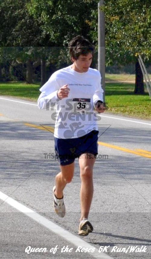 Queen of the Roses 5K Run/Walk<br><br><br><br><a href='http://www.trisportsevents.com/pics/11_Queen_of_the_Roses_098.JPG' download='11_Queen_of_the_Roses_098.JPG'>Click here to download.</a><Br><a href='http://www.facebook.com/sharer.php?u=http:%2F%2Fwww.trisportsevents.com%2Fpics%2F11_Queen_of_the_Roses_098.JPG&t=Queen of the Roses 5K Run/Walk' target='_blank'><img src='images/fb_share.png' width='100'></a>