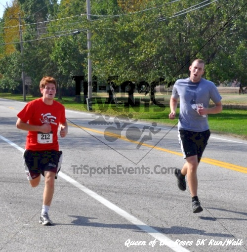 Queen of the Roses 5K Run/Walk<br><br><br><br><a href='http://www.trisportsevents.com/pics/11_Queen_of_the_Roses_104.JPG' download='11_Queen_of_the_Roses_104.JPG'>Click here to download.</a><Br><a href='http://www.facebook.com/sharer.php?u=http:%2F%2Fwww.trisportsevents.com%2Fpics%2F11_Queen_of_the_Roses_104.JPG&t=Queen of the Roses 5K Run/Walk' target='_blank'><img src='images/fb_share.png' width='100'></a>