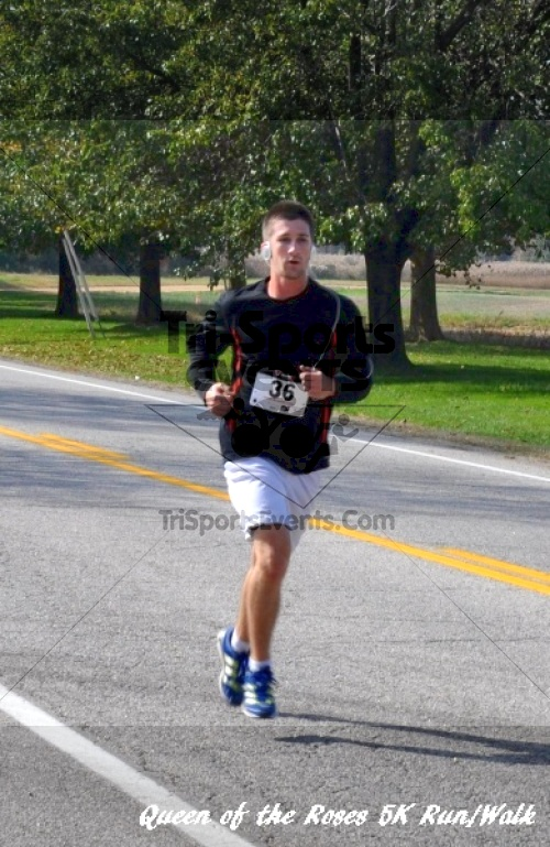 Queen of the Roses 5K Run/Walk<br><br><br><br><a href='http://www.trisportsevents.com/pics/11_Queen_of_the_Roses_105.JPG' download='11_Queen_of_the_Roses_105.JPG'>Click here to download.</a><Br><a href='http://www.facebook.com/sharer.php?u=http:%2F%2Fwww.trisportsevents.com%2Fpics%2F11_Queen_of_the_Roses_105.JPG&t=Queen of the Roses 5K Run/Walk' target='_blank'><img src='images/fb_share.png' width='100'></a>