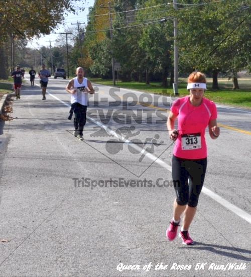 Queen of the Roses 5K Run/Walk<br><br><br><br><a href='http://www.trisportsevents.com/pics/11_Queen_of_the_Roses_111.JPG' download='11_Queen_of_the_Roses_111.JPG'>Click here to download.</a><Br><a href='http://www.facebook.com/sharer.php?u=http:%2F%2Fwww.trisportsevents.com%2Fpics%2F11_Queen_of_the_Roses_111.JPG&t=Queen of the Roses 5K Run/Walk' target='_blank'><img src='images/fb_share.png' width='100'></a>
