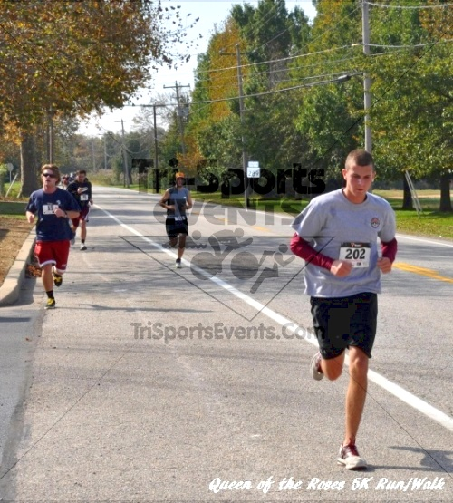 Queen of the Roses 5K Run/Walk<br><br><br><br><a href='http://www.trisportsevents.com/pics/11_Queen_of_the_Roses_113.JPG' download='11_Queen_of_the_Roses_113.JPG'>Click here to download.</a><Br><a href='http://www.facebook.com/sharer.php?u=http:%2F%2Fwww.trisportsevents.com%2Fpics%2F11_Queen_of_the_Roses_113.JPG&t=Queen of the Roses 5K Run/Walk' target='_blank'><img src='images/fb_share.png' width='100'></a>