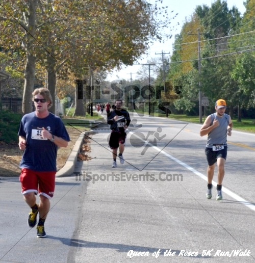 Queen of the Roses 5K Run/Walk<br><br><br><br><a href='http://www.trisportsevents.com/pics/11_Queen_of_the_Roses_114.JPG' download='11_Queen_of_the_Roses_114.JPG'>Click here to download.</a><Br><a href='http://www.facebook.com/sharer.php?u=http:%2F%2Fwww.trisportsevents.com%2Fpics%2F11_Queen_of_the_Roses_114.JPG&t=Queen of the Roses 5K Run/Walk' target='_blank'><img src='images/fb_share.png' width='100'></a>