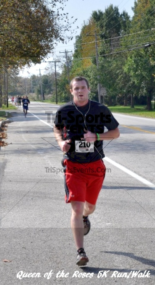 Queen of the Roses 5K Run/Walk<br><br><br><br><a href='http://www.trisportsevents.com/pics/11_Queen_of_the_Roses_116.JPG' download='11_Queen_of_the_Roses_116.JPG'>Click here to download.</a><Br><a href='http://www.facebook.com/sharer.php?u=http:%2F%2Fwww.trisportsevents.com%2Fpics%2F11_Queen_of_the_Roses_116.JPG&t=Queen of the Roses 5K Run/Walk' target='_blank'><img src='images/fb_share.png' width='100'></a>