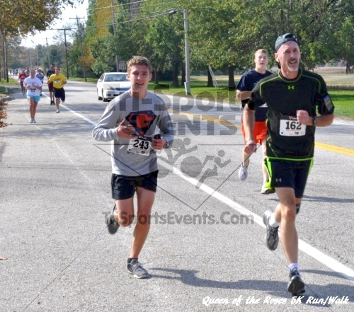 Queen of the Roses 5K Run/Walk<br><br><br><br><a href='http://www.trisportsevents.com/pics/11_Queen_of_the_Roses_121.JPG' download='11_Queen_of_the_Roses_121.JPG'>Click here to download.</a><Br><a href='http://www.facebook.com/sharer.php?u=http:%2F%2Fwww.trisportsevents.com%2Fpics%2F11_Queen_of_the_Roses_121.JPG&t=Queen of the Roses 5K Run/Walk' target='_blank'><img src='images/fb_share.png' width='100'></a>