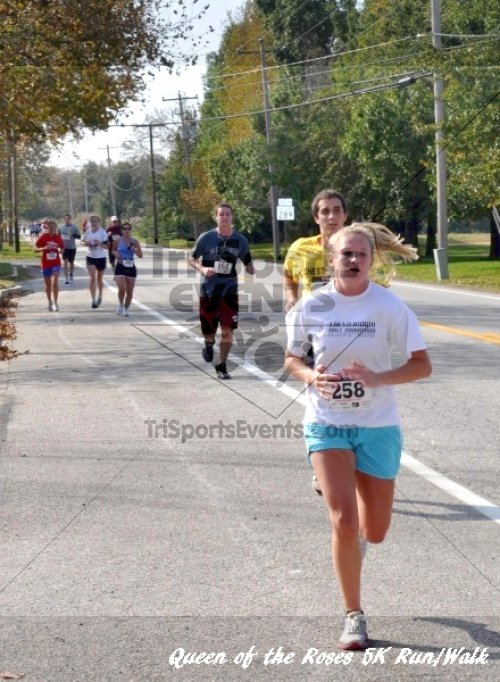 Queen of the Roses 5K Run/Walk<br><br><br><br><a href='http://www.trisportsevents.com/pics/11_Queen_of_the_Roses_122.JPG' download='11_Queen_of_the_Roses_122.JPG'>Click here to download.</a><Br><a href='http://www.facebook.com/sharer.php?u=http:%2F%2Fwww.trisportsevents.com%2Fpics%2F11_Queen_of_the_Roses_122.JPG&t=Queen of the Roses 5K Run/Walk' target='_blank'><img src='images/fb_share.png' width='100'></a>