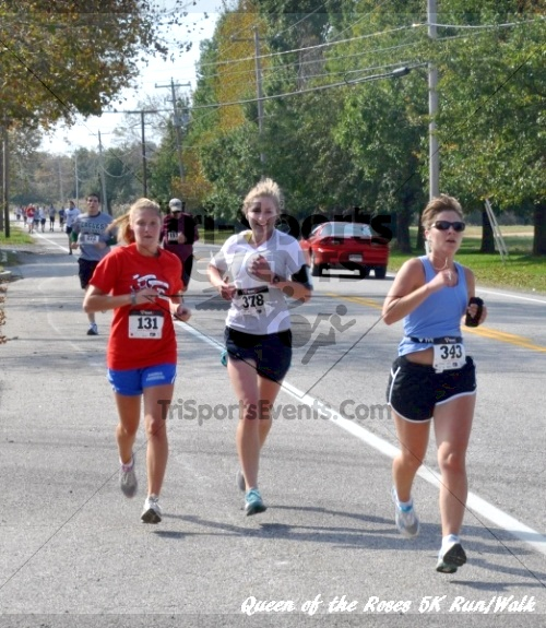 Queen of the Roses 5K Run/Walk<br><br><br><br><a href='http://www.trisportsevents.com/pics/11_Queen_of_the_Roses_123.JPG' download='11_Queen_of_the_Roses_123.JPG'>Click here to download.</a><Br><a href='http://www.facebook.com/sharer.php?u=http:%2F%2Fwww.trisportsevents.com%2Fpics%2F11_Queen_of_the_Roses_123.JPG&t=Queen of the Roses 5K Run/Walk' target='_blank'><img src='images/fb_share.png' width='100'></a>