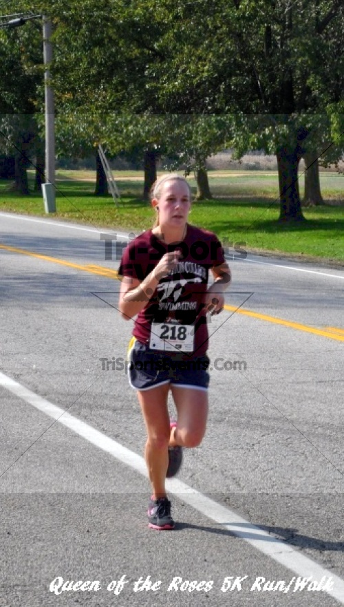 Queen of the Roses 5K Run/Walk<br><br><br><br><a href='http://www.trisportsevents.com/pics/11_Queen_of_the_Roses_126.JPG' download='11_Queen_of_the_Roses_126.JPG'>Click here to download.</a><Br><a href='http://www.facebook.com/sharer.php?u=http:%2F%2Fwww.trisportsevents.com%2Fpics%2F11_Queen_of_the_Roses_126.JPG&t=Queen of the Roses 5K Run/Walk' target='_blank'><img src='images/fb_share.png' width='100'></a>