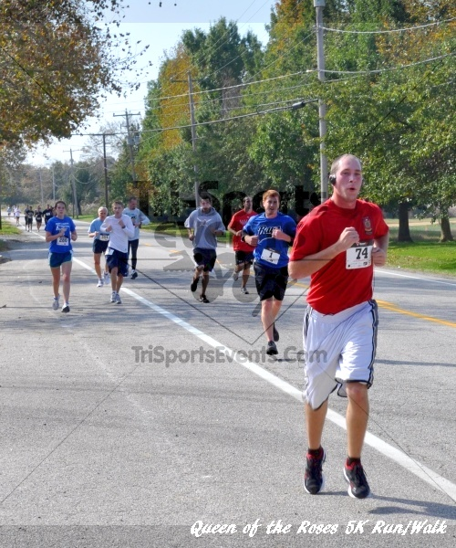 Queen of the Roses 5K Run/Walk<br><br><br><br><a href='http://www.trisportsevents.com/pics/11_Queen_of_the_Roses_127.JPG' download='11_Queen_of_the_Roses_127.JPG'>Click here to download.</a><Br><a href='http://www.facebook.com/sharer.php?u=http:%2F%2Fwww.trisportsevents.com%2Fpics%2F11_Queen_of_the_Roses_127.JPG&t=Queen of the Roses 5K Run/Walk' target='_blank'><img src='images/fb_share.png' width='100'></a>