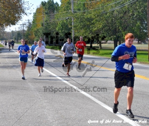 Queen of the Roses 5K Run/Walk<br><br><br><br><a href='http://www.trisportsevents.com/pics/11_Queen_of_the_Roses_128.JPG' download='11_Queen_of_the_Roses_128.JPG'>Click here to download.</a><Br><a href='http://www.facebook.com/sharer.php?u=http:%2F%2Fwww.trisportsevents.com%2Fpics%2F11_Queen_of_the_Roses_128.JPG&t=Queen of the Roses 5K Run/Walk' target='_blank'><img src='images/fb_share.png' width='100'></a>