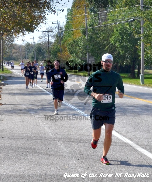 Queen of the Roses 5K Run/Walk<br><br><br><br><a href='http://www.trisportsevents.com/pics/11_Queen_of_the_Roses_130.JPG' download='11_Queen_of_the_Roses_130.JPG'>Click here to download.</a><Br><a href='http://www.facebook.com/sharer.php?u=http:%2F%2Fwww.trisportsevents.com%2Fpics%2F11_Queen_of_the_Roses_130.JPG&t=Queen of the Roses 5K Run/Walk' target='_blank'><img src='images/fb_share.png' width='100'></a>