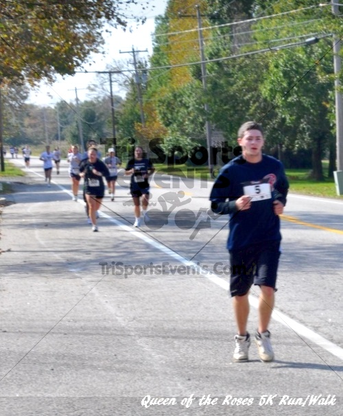 Queen of the Roses 5K Run/Walk<br><br><br><br><a href='http://www.trisportsevents.com/pics/11_Queen_of_the_Roses_131.JPG' download='11_Queen_of_the_Roses_131.JPG'>Click here to download.</a><Br><a href='http://www.facebook.com/sharer.php?u=http:%2F%2Fwww.trisportsevents.com%2Fpics%2F11_Queen_of_the_Roses_131.JPG&t=Queen of the Roses 5K Run/Walk' target='_blank'><img src='images/fb_share.png' width='100'></a>