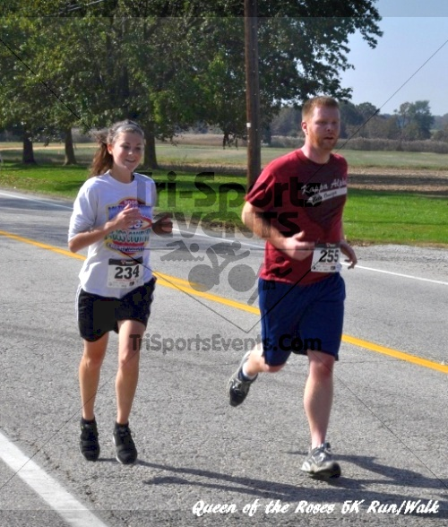 Queen of the Roses 5K Run/Walk<br><br><br><br><a href='http://www.trisportsevents.com/pics/11_Queen_of_the_Roses_136.JPG' download='11_Queen_of_the_Roses_136.JPG'>Click here to download.</a><Br><a href='http://www.facebook.com/sharer.php?u=http:%2F%2Fwww.trisportsevents.com%2Fpics%2F11_Queen_of_the_Roses_136.JPG&t=Queen of the Roses 5K Run/Walk' target='_blank'><img src='images/fb_share.png' width='100'></a>