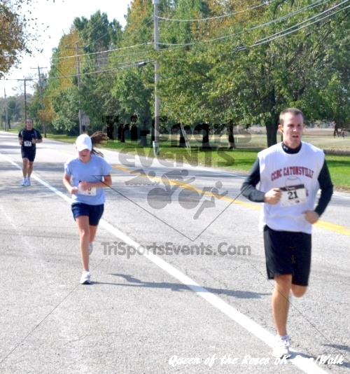 Queen of the Roses 5K Run/Walk<br><br><br><br><a href='http://www.trisportsevents.com/pics/11_Queen_of_the_Roses_137.JPG' download='11_Queen_of_the_Roses_137.JPG'>Click here to download.</a><Br><a href='http://www.facebook.com/sharer.php?u=http:%2F%2Fwww.trisportsevents.com%2Fpics%2F11_Queen_of_the_Roses_137.JPG&t=Queen of the Roses 5K Run/Walk' target='_blank'><img src='images/fb_share.png' width='100'></a>