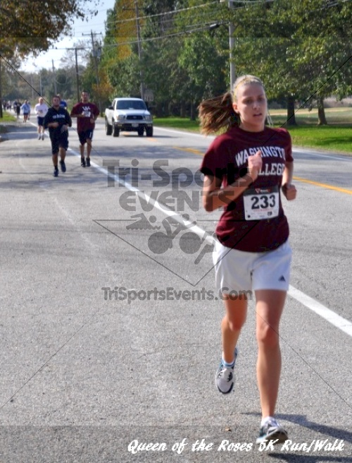 Queen of the Roses 5K Run/Walk<br><br><br><br><a href='http://www.trisportsevents.com/pics/11_Queen_of_the_Roses_140.JPG' download='11_Queen_of_the_Roses_140.JPG'>Click here to download.</a><Br><a href='http://www.facebook.com/sharer.php?u=http:%2F%2Fwww.trisportsevents.com%2Fpics%2F11_Queen_of_the_Roses_140.JPG&t=Queen of the Roses 5K Run/Walk' target='_blank'><img src='images/fb_share.png' width='100'></a>