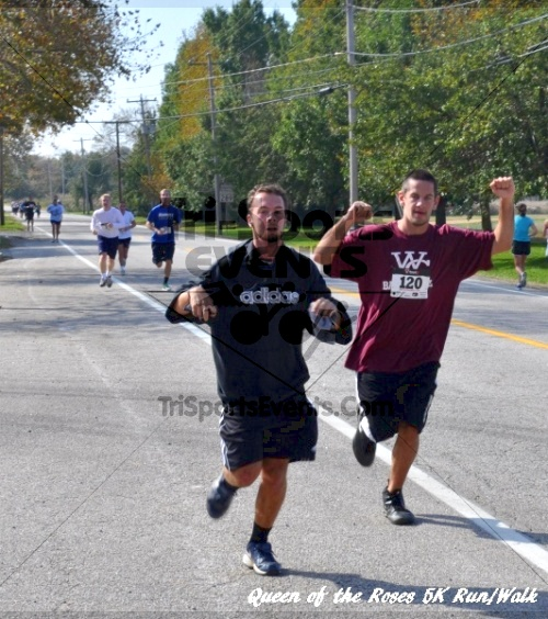 Queen of the Roses 5K Run/Walk<br><br><br><br><a href='http://www.trisportsevents.com/pics/11_Queen_of_the_Roses_141.JPG' download='11_Queen_of_the_Roses_141.JPG'>Click here to download.</a><Br><a href='http://www.facebook.com/sharer.php?u=http:%2F%2Fwww.trisportsevents.com%2Fpics%2F11_Queen_of_the_Roses_141.JPG&t=Queen of the Roses 5K Run/Walk' target='_blank'><img src='images/fb_share.png' width='100'></a>
