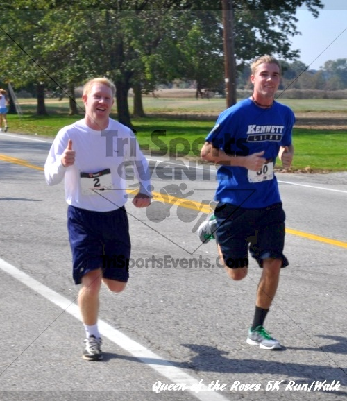 Queen of the Roses 5K Run/Walk<br><br><br><br><a href='http://www.trisportsevents.com/pics/11_Queen_of_the_Roses_142.JPG' download='11_Queen_of_the_Roses_142.JPG'>Click here to download.</a><Br><a href='http://www.facebook.com/sharer.php?u=http:%2F%2Fwww.trisportsevents.com%2Fpics%2F11_Queen_of_the_Roses_142.JPG&t=Queen of the Roses 5K Run/Walk' target='_blank'><img src='images/fb_share.png' width='100'></a>
