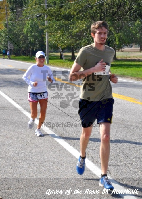Queen of the Roses 5K Run/Walk<br><br><br><br><a href='http://www.trisportsevents.com/pics/11_Queen_of_the_Roses_145.JPG' download='11_Queen_of_the_Roses_145.JPG'>Click here to download.</a><Br><a href='http://www.facebook.com/sharer.php?u=http:%2F%2Fwww.trisportsevents.com%2Fpics%2F11_Queen_of_the_Roses_145.JPG&t=Queen of the Roses 5K Run/Walk' target='_blank'><img src='images/fb_share.png' width='100'></a>