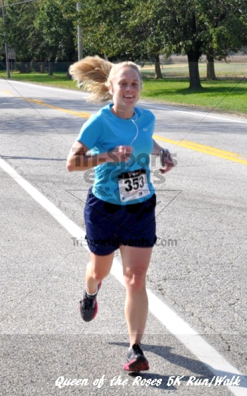 Queen of the Roses 5K Run/Walk<br><br><br><br><a href='http://www.trisportsevents.com/pics/11_Queen_of_the_Roses_148.JPG' download='11_Queen_of_the_Roses_148.JPG'>Click here to download.</a><Br><a href='http://www.facebook.com/sharer.php?u=http:%2F%2Fwww.trisportsevents.com%2Fpics%2F11_Queen_of_the_Roses_148.JPG&t=Queen of the Roses 5K Run/Walk' target='_blank'><img src='images/fb_share.png' width='100'></a>