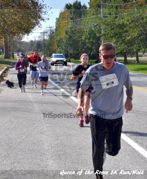 Queen of the Roses 5K Run/Walk<br><br><br><br><a href='http://www.trisportsevents.com/pics/11_Queen_of_the_Roses_150.JPG' download='11_Queen_of_the_Roses_150.JPG'>Click here to download.</a><Br><a href='http://www.facebook.com/sharer.php?u=http:%2F%2Fwww.trisportsevents.com%2Fpics%2F11_Queen_of_the_Roses_150.JPG&t=Queen of the Roses 5K Run/Walk' target='_blank'><img src='images/fb_share.png' width='100'></a>