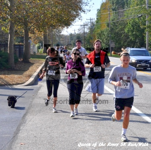 Queen of the Roses 5K Run/Walk<br><br><br><br><a href='http://www.trisportsevents.com/pics/11_Queen_of_the_Roses_151.JPG' download='11_Queen_of_the_Roses_151.JPG'>Click here to download.</a><Br><a href='http://www.facebook.com/sharer.php?u=http:%2F%2Fwww.trisportsevents.com%2Fpics%2F11_Queen_of_the_Roses_151.JPG&t=Queen of the Roses 5K Run/Walk' target='_blank'><img src='images/fb_share.png' width='100'></a>