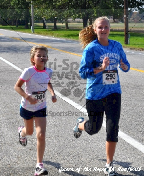 Queen of the Roses 5K Run/Walk<br><br><br><br><a href='http://www.trisportsevents.com/pics/11_Queen_of_the_Roses_152.JPG' download='11_Queen_of_the_Roses_152.JPG'>Click here to download.</a><Br><a href='http://www.facebook.com/sharer.php?u=http:%2F%2Fwww.trisportsevents.com%2Fpics%2F11_Queen_of_the_Roses_152.JPG&t=Queen of the Roses 5K Run/Walk' target='_blank'><img src='images/fb_share.png' width='100'></a>