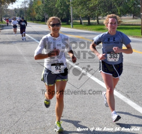 Queen of the Roses 5K Run/Walk<br><br><br><br><a href='http://www.trisportsevents.com/pics/11_Queen_of_the_Roses_153.JPG' download='11_Queen_of_the_Roses_153.JPG'>Click here to download.</a><Br><a href='http://www.facebook.com/sharer.php?u=http:%2F%2Fwww.trisportsevents.com%2Fpics%2F11_Queen_of_the_Roses_153.JPG&t=Queen of the Roses 5K Run/Walk' target='_blank'><img src='images/fb_share.png' width='100'></a>