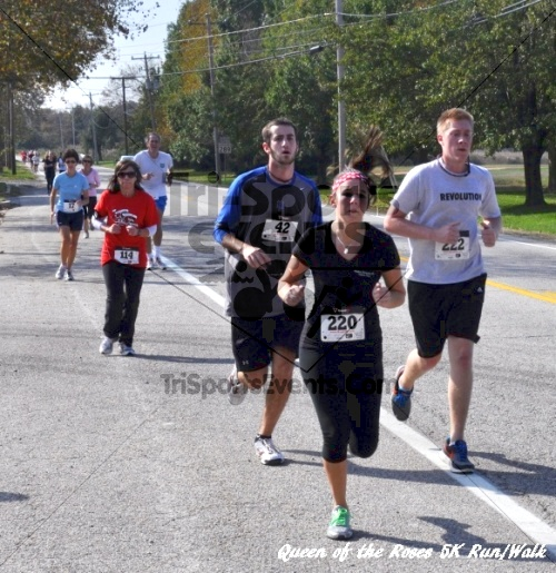Queen of the Roses 5K Run/Walk<br><br><br><br><a href='http://www.trisportsevents.com/pics/11_Queen_of_the_Roses_156.JPG' download='11_Queen_of_the_Roses_156.JPG'>Click here to download.</a><Br><a href='http://www.facebook.com/sharer.php?u=http:%2F%2Fwww.trisportsevents.com%2Fpics%2F11_Queen_of_the_Roses_156.JPG&t=Queen of the Roses 5K Run/Walk' target='_blank'><img src='images/fb_share.png' width='100'></a>