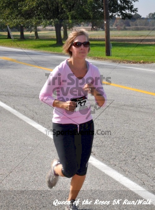 Queen of the Roses 5K Run/Walk<br><br><br><br><a href='http://www.trisportsevents.com/pics/11_Queen_of_the_Roses_159.JPG' download='11_Queen_of_the_Roses_159.JPG'>Click here to download.</a><Br><a href='http://www.facebook.com/sharer.php?u=http:%2F%2Fwww.trisportsevents.com%2Fpics%2F11_Queen_of_the_Roses_159.JPG&t=Queen of the Roses 5K Run/Walk' target='_blank'><img src='images/fb_share.png' width='100'></a>