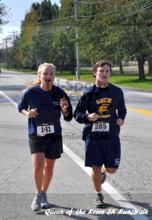 Queen of the Roses 5K Run/Walk<br><br><br><br><a href='http://www.trisportsevents.com/pics/11_Queen_of_the_Roses_162.JPG' download='11_Queen_of_the_Roses_162.JPG'>Click here to download.</a><Br><a href='http://www.facebook.com/sharer.php?u=http:%2F%2Fwww.trisportsevents.com%2Fpics%2F11_Queen_of_the_Roses_162.JPG&t=Queen of the Roses 5K Run/Walk' target='_blank'><img src='images/fb_share.png' width='100'></a>
