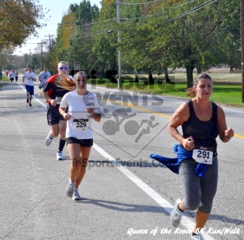 Queen of the Roses 5K Run/Walk<br><br><br><br><a href='http://www.trisportsevents.com/pics/11_Queen_of_the_Roses_163.JPG' download='11_Queen_of_the_Roses_163.JPG'>Click here to download.</a><Br><a href='http://www.facebook.com/sharer.php?u=http:%2F%2Fwww.trisportsevents.com%2Fpics%2F11_Queen_of_the_Roses_163.JPG&t=Queen of the Roses 5K Run/Walk' target='_blank'><img src='images/fb_share.png' width='100'></a>