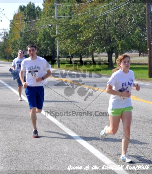 Queen of the Roses 5K Run/Walk<br><br><br><br><a href='http://www.trisportsevents.com/pics/11_Queen_of_the_Roses_164.JPG' download='11_Queen_of_the_Roses_164.JPG'>Click here to download.</a><Br><a href='http://www.facebook.com/sharer.php?u=http:%2F%2Fwww.trisportsevents.com%2Fpics%2F11_Queen_of_the_Roses_164.JPG&t=Queen of the Roses 5K Run/Walk' target='_blank'><img src='images/fb_share.png' width='100'></a>