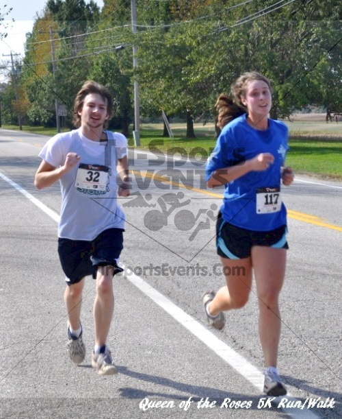 Queen of the Roses 5K Run/Walk<br><br><br><br><a href='http://www.trisportsevents.com/pics/11_Queen_of_the_Roses_166.JPG' download='11_Queen_of_the_Roses_166.JPG'>Click here to download.</a><Br><a href='http://www.facebook.com/sharer.php?u=http:%2F%2Fwww.trisportsevents.com%2Fpics%2F11_Queen_of_the_Roses_166.JPG&t=Queen of the Roses 5K Run/Walk' target='_blank'><img src='images/fb_share.png' width='100'></a>