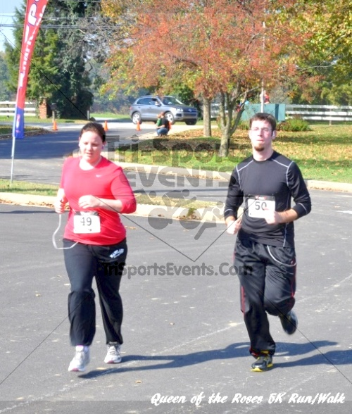 Queen of the Roses 5K Run/Walk<br><br><br><br><a href='http://www.trisportsevents.com/pics/11_Queen_of_the_Roses_191.JPG' download='11_Queen_of_the_Roses_191.JPG'>Click here to download.</a><Br><a href='http://www.facebook.com/sharer.php?u=http:%2F%2Fwww.trisportsevents.com%2Fpics%2F11_Queen_of_the_Roses_191.JPG&t=Queen of the Roses 5K Run/Walk' target='_blank'><img src='images/fb_share.png' width='100'></a>