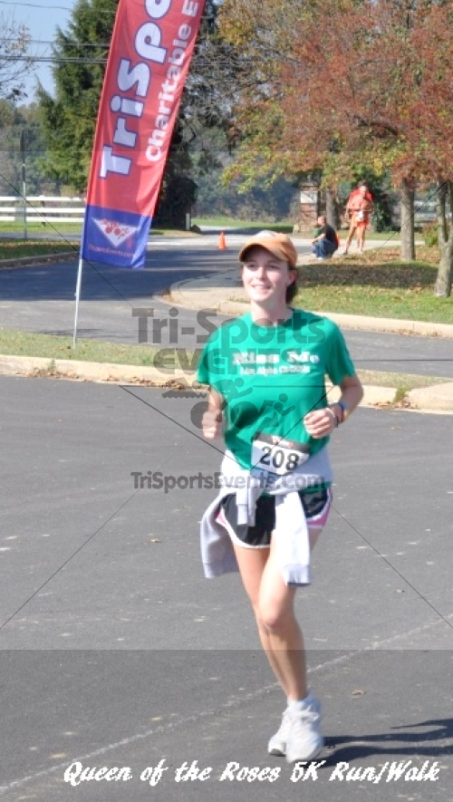 Queen of the Roses 5K Run/Walk<br><br><br><br><a href='http://www.trisportsevents.com/pics/11_Queen_of_the_Roses_193.JPG' download='11_Queen_of_the_Roses_193.JPG'>Click here to download.</a><Br><a href='http://www.facebook.com/sharer.php?u=http:%2F%2Fwww.trisportsevents.com%2Fpics%2F11_Queen_of_the_Roses_193.JPG&t=Queen of the Roses 5K Run/Walk' target='_blank'><img src='images/fb_share.png' width='100'></a>