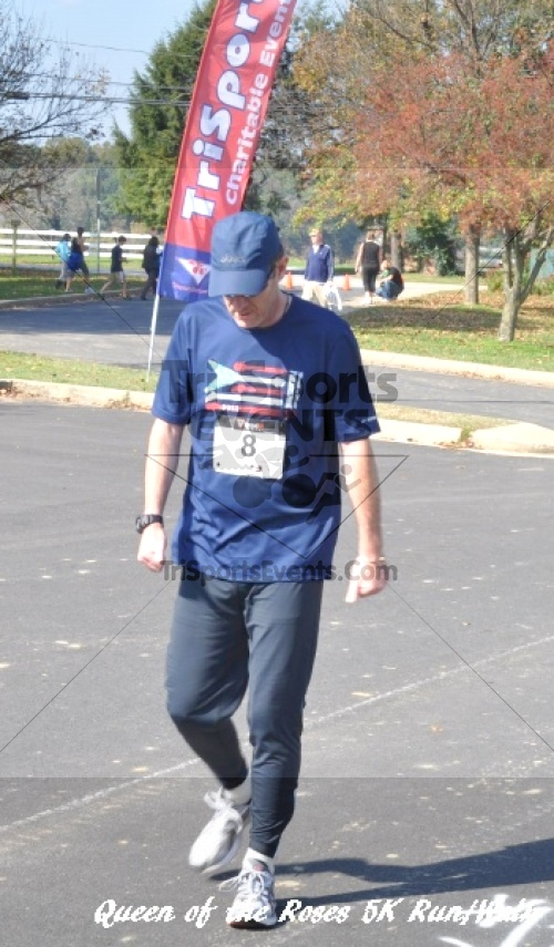Queen of the Roses 5K Run/Walk<br><br><br><br><a href='http://www.trisportsevents.com/pics/11_Queen_of_the_Roses_195.JPG' download='11_Queen_of_the_Roses_195.JPG'>Click here to download.</a><Br><a href='http://www.facebook.com/sharer.php?u=http:%2F%2Fwww.trisportsevents.com%2Fpics%2F11_Queen_of_the_Roses_195.JPG&t=Queen of the Roses 5K Run/Walk' target='_blank'><img src='images/fb_share.png' width='100'></a>