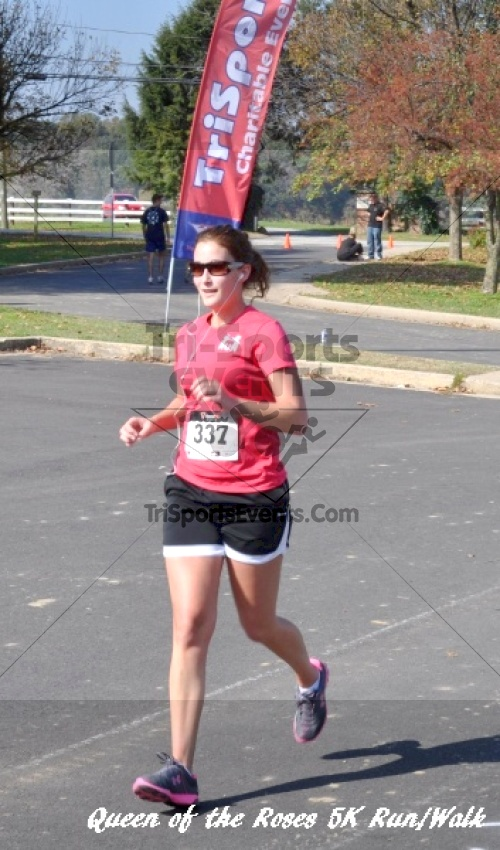 Queen of the Roses 5K Run/Walk<br><br><br><br><a href='http://www.trisportsevents.com/pics/11_Queen_of_the_Roses_196.JPG' download='11_Queen_of_the_Roses_196.JPG'>Click here to download.</a><Br><a href='http://www.facebook.com/sharer.php?u=http:%2F%2Fwww.trisportsevents.com%2Fpics%2F11_Queen_of_the_Roses_196.JPG&t=Queen of the Roses 5K Run/Walk' target='_blank'><img src='images/fb_share.png' width='100'></a>