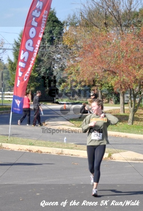 Queen of the Roses 5K Run/Walk<br><br><br><br><a href='http://www.trisportsevents.com/pics/11_Queen_of_the_Roses_198.JPG' download='11_Queen_of_the_Roses_198.JPG'>Click here to download.</a><Br><a href='http://www.facebook.com/sharer.php?u=http:%2F%2Fwww.trisportsevents.com%2Fpics%2F11_Queen_of_the_Roses_198.JPG&t=Queen of the Roses 5K Run/Walk' target='_blank'><img src='images/fb_share.png' width='100'></a>