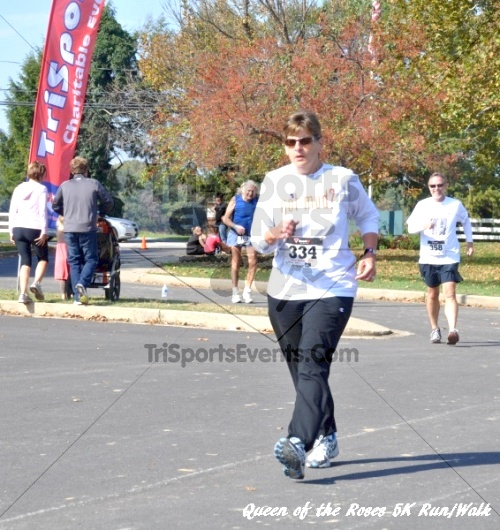 Queen of the Roses 5K Run/Walk<br><br><br><br><a href='http://www.trisportsevents.com/pics/11_Queen_of_the_Roses_199.JPG' download='11_Queen_of_the_Roses_199.JPG'>Click here to download.</a><Br><a href='http://www.facebook.com/sharer.php?u=http:%2F%2Fwww.trisportsevents.com%2Fpics%2F11_Queen_of_the_Roses_199.JPG&t=Queen of the Roses 5K Run/Walk' target='_blank'><img src='images/fb_share.png' width='100'></a>