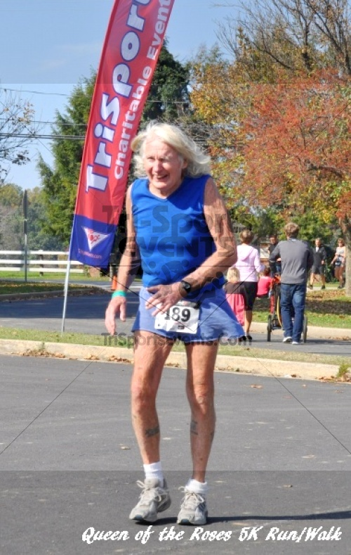 Queen of the Roses 5K Run/Walk<br><br><br><br><a href='http://www.trisportsevents.com/pics/11_Queen_of_the_Roses_201.JPG' download='11_Queen_of_the_Roses_201.JPG'>Click here to download.</a><Br><a href='http://www.facebook.com/sharer.php?u=http:%2F%2Fwww.trisportsevents.com%2Fpics%2F11_Queen_of_the_Roses_201.JPG&t=Queen of the Roses 5K Run/Walk' target='_blank'><img src='images/fb_share.png' width='100'></a>