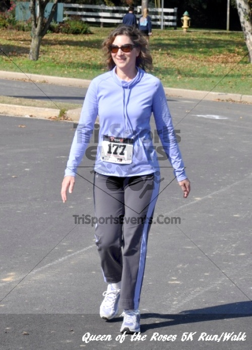 Queen of the Roses 5K Run/Walk<br><br><br><br><a href='http://www.trisportsevents.com/pics/11_Queen_of_the_Roses_204.JPG' download='11_Queen_of_the_Roses_204.JPG'>Click here to download.</a><Br><a href='http://www.facebook.com/sharer.php?u=http:%2F%2Fwww.trisportsevents.com%2Fpics%2F11_Queen_of_the_Roses_204.JPG&t=Queen of the Roses 5K Run/Walk' target='_blank'><img src='images/fb_share.png' width='100'></a>