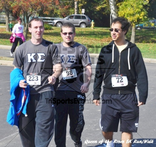 Queen of the Roses 5K Run/Walk<br><br><br><br><a href='http://www.trisportsevents.com/pics/11_Queen_of_the_Roses_205.JPG' download='11_Queen_of_the_Roses_205.JPG'>Click here to download.</a><Br><a href='http://www.facebook.com/sharer.php?u=http:%2F%2Fwww.trisportsevents.com%2Fpics%2F11_Queen_of_the_Roses_205.JPG&t=Queen of the Roses 5K Run/Walk' target='_blank'><img src='images/fb_share.png' width='100'></a>
