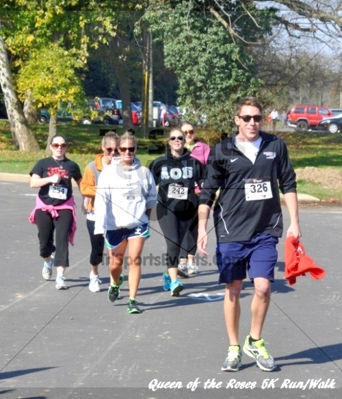 Queen of the Roses 5K Run/Walk<br><br><br><br><a href='http://www.trisportsevents.com/pics/11_Queen_of_the_Roses_207.JPG' download='11_Queen_of_the_Roses_207.JPG'>Click here to download.</a><Br><a href='http://www.facebook.com/sharer.php?u=http:%2F%2Fwww.trisportsevents.com%2Fpics%2F11_Queen_of_the_Roses_207.JPG&t=Queen of the Roses 5K Run/Walk' target='_blank'><img src='images/fb_share.png' width='100'></a>
