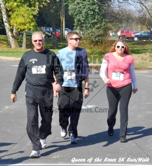 Queen of the Roses 5K Run/Walk<br><br><br><br><a href='http://www.trisportsevents.com/pics/11_Queen_of_the_Roses_208.JPG' download='11_Queen_of_the_Roses_208.JPG'>Click here to download.</a><Br><a href='http://www.facebook.com/sharer.php?u=http:%2F%2Fwww.trisportsevents.com%2Fpics%2F11_Queen_of_the_Roses_208.JPG&t=Queen of the Roses 5K Run/Walk' target='_blank'><img src='images/fb_share.png' width='100'></a>