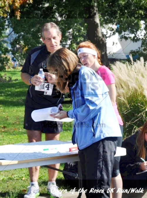 Queen of the Roses 5K Run/Walk<br><br><br><br><a href='http://www.trisportsevents.com/pics/11_Queen_of_the_Roses_209.JPG' download='11_Queen_of_the_Roses_209.JPG'>Click here to download.</a><Br><a href='http://www.facebook.com/sharer.php?u=http:%2F%2Fwww.trisportsevents.com%2Fpics%2F11_Queen_of_the_Roses_209.JPG&t=Queen of the Roses 5K Run/Walk' target='_blank'><img src='images/fb_share.png' width='100'></a>
