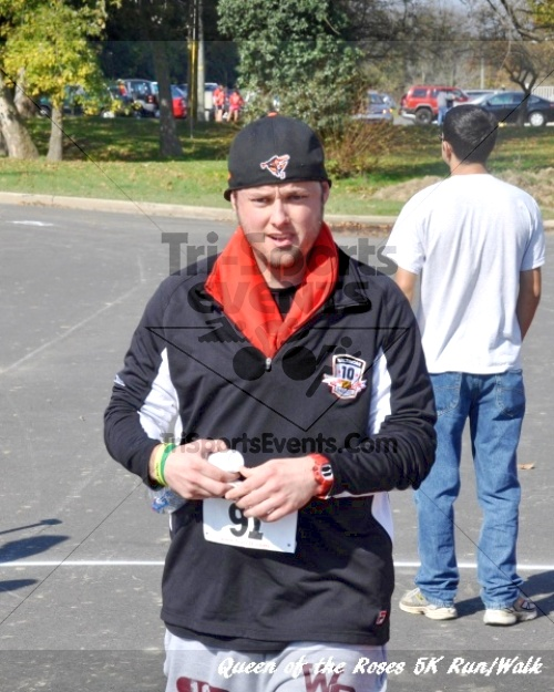 Queen of the Roses 5K Run/Walk<br><br><br><br><a href='http://www.trisportsevents.com/pics/11_Queen_of_the_Roses_210.JPG' download='11_Queen_of_the_Roses_210.JPG'>Click here to download.</a><Br><a href='http://www.facebook.com/sharer.php?u=http:%2F%2Fwww.trisportsevents.com%2Fpics%2F11_Queen_of_the_Roses_210.JPG&t=Queen of the Roses 5K Run/Walk' target='_blank'><img src='images/fb_share.png' width='100'></a>
