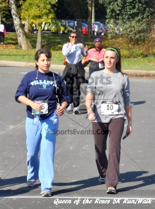 Queen of the Roses 5K Run/Walk<br><br><br><br><a href='http://www.trisportsevents.com/pics/11_Queen_of_the_Roses_211.JPG' download='11_Queen_of_the_Roses_211.JPG'>Click here to download.</a><Br><a href='http://www.facebook.com/sharer.php?u=http:%2F%2Fwww.trisportsevents.com%2Fpics%2F11_Queen_of_the_Roses_211.JPG&t=Queen of the Roses 5K Run/Walk' target='_blank'><img src='images/fb_share.png' width='100'></a>
