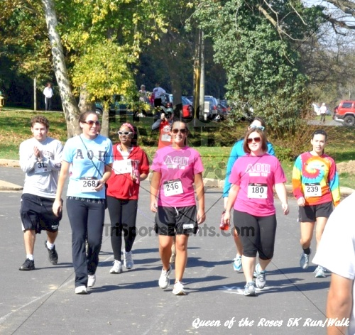 Queen of the Roses 5K Run/Walk<br><br><br><br><a href='http://www.trisportsevents.com/pics/11_Queen_of_the_Roses_215.JPG' download='11_Queen_of_the_Roses_215.JPG'>Click here to download.</a><Br><a href='http://www.facebook.com/sharer.php?u=http:%2F%2Fwww.trisportsevents.com%2Fpics%2F11_Queen_of_the_Roses_215.JPG&t=Queen of the Roses 5K Run/Walk' target='_blank'><img src='images/fb_share.png' width='100'></a>