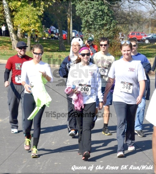 Queen of the Roses 5K Run/Walk<br><br><br><br><a href='http://www.trisportsevents.com/pics/11_Queen_of_the_Roses_216.JPG' download='11_Queen_of_the_Roses_216.JPG'>Click here to download.</a><Br><a href='http://www.facebook.com/sharer.php?u=http:%2F%2Fwww.trisportsevents.com%2Fpics%2F11_Queen_of_the_Roses_216.JPG&t=Queen of the Roses 5K Run/Walk' target='_blank'><img src='images/fb_share.png' width='100'></a>