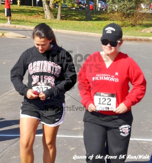 Queen of the Roses 5K Run/Walk<br><br><br><br><a href='http://www.trisportsevents.com/pics/11_Queen_of_the_Roses_217.JPG' download='11_Queen_of_the_Roses_217.JPG'>Click here to download.</a><Br><a href='http://www.facebook.com/sharer.php?u=http:%2F%2Fwww.trisportsevents.com%2Fpics%2F11_Queen_of_the_Roses_217.JPG&t=Queen of the Roses 5K Run/Walk' target='_blank'><img src='images/fb_share.png' width='100'></a>
