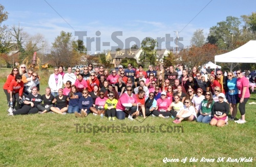 Queen of the Roses 5K Run/Walk<br><br><br><br><a href='http://www.trisportsevents.com/pics/11_Queen_of_the_Roses_223.JPG' download='11_Queen_of_the_Roses_223.JPG'>Click here to download.</a><Br><a href='http://www.facebook.com/sharer.php?u=http:%2F%2Fwww.trisportsevents.com%2Fpics%2F11_Queen_of_the_Roses_223.JPG&t=Queen of the Roses 5K Run/Walk' target='_blank'><img src='images/fb_share.png' width='100'></a>
